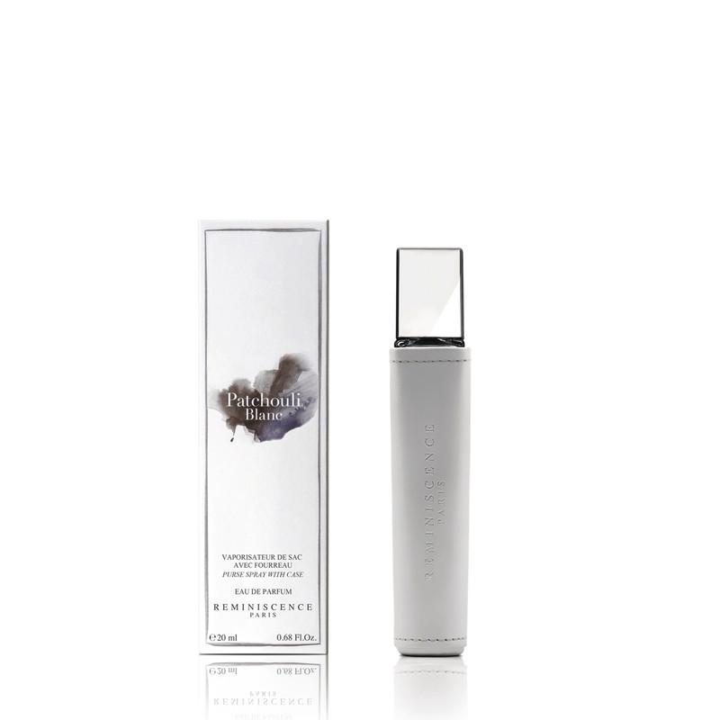 d7624ec491 Patchouli Jolierose Parfum Patchouli Parfum Jolierose Reminiscence  Reminiscence Jolierose Patchouli Parfum Reminiscence FTcKJ3ul1