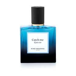 CATCH ME 50ML BY NINO