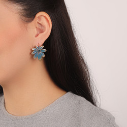 BOUCLES JULIETTE 12-65337