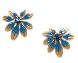 BOUCLES JULIETTE 12-65331