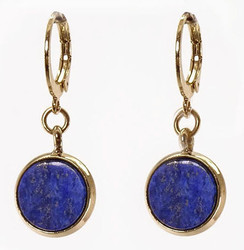 BOUCLES SANK-DO-LAPIS