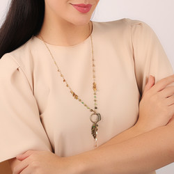 COLLIER LEELOU 15-62650