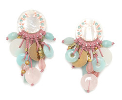 BOUCLES LUCINE 12-65550