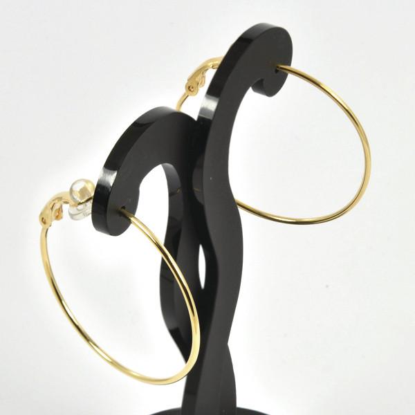creoles a clips dorees les creoles d 39 alexandrine collection printemps ete 2014 emotion bijoux com. Black Bedroom Furniture Sets. Home Design Ideas