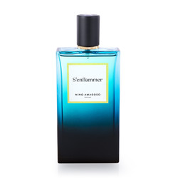 S'ENFLAMMER 100ML BY NINO