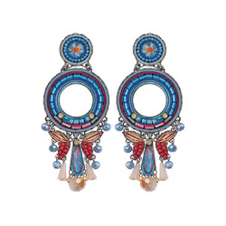 BOUCLES THE CLASSIC 1419