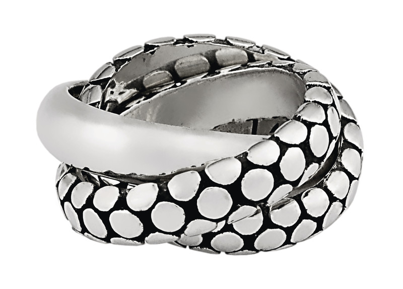 vente en ligne bijoux ubu