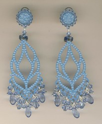 BOUCLES 8S185P-COLOR7