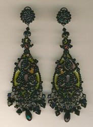 BOUCLES VY1114P