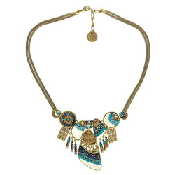 COLLIER GALAXIE H20-19141-304